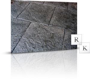 fliesenl dla in litzendorf naisa granit marmor und fliesen. Black Bedroom Furniture Sets. Home Design Ideas